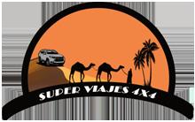 super viajes 4x4